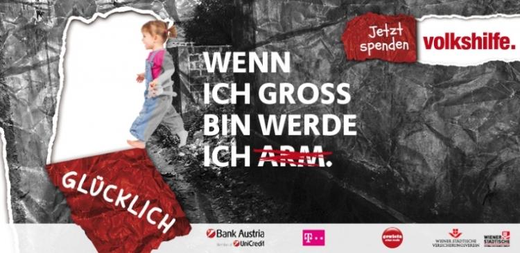 © Volkshilfe