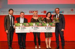 PmH_Pressefoto_Niederösterreich