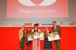 Pressefoto_PmH 2018_Tirol