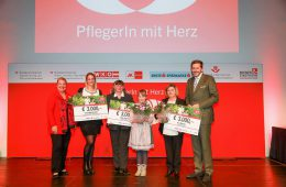 PmH 2018_Pressefoto Salzburg