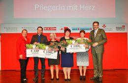 Pressefoto_Steiermark_PmH 2018