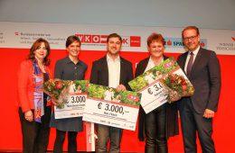 Pressefoto_Vorarlberg_PmH 2018