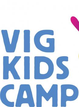 VIG Kids Camp 2019