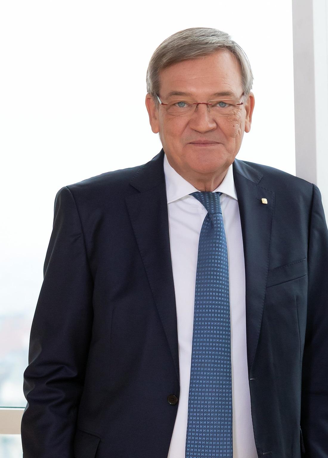 © Wiener Städtische Versicherungsverein/Ludwig Schedl